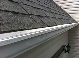 rain gutters cost. Delighful Cost Gutter Guards Costs With Rain Gutters Cost
