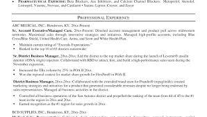 Resume Tips For Career Change Resume Template For Career Change Career Change Resume Examples