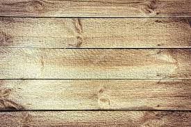 horizontal wood background. Horizontal Wood Paneling Rustic  Background From Wooden Boards With . S