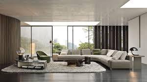 Design Sofa Moderne Sitzmobel Italien Uadeconline