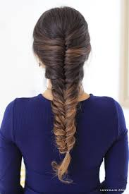 Learn How To Do Your Own Hair