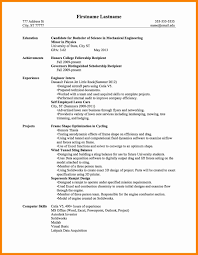 Lawn Care Resume Sample Awesome Resume Examples For Child Care