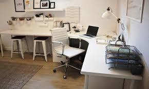 home office corner desk. Best Corner Desk Home Office Furniture