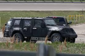 2018 jeep hurricane. unique 2018 prevnext intended 2018 jeep hurricane e