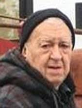Palmer Jerome Westover Obituary - Visitation & Funeral Information