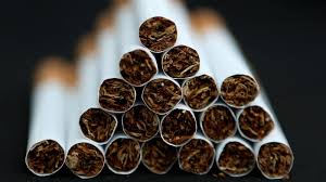 Ban On Cigarette Vending Machines Cool Cigarette Vending Machine Ban May Be Challenged