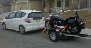 motorcycles and trailers unofficial honda fit forums 2017 honda fit trailer wiring name fit_bikenoplatescrop jpg views 1391 size 29 9