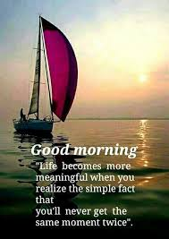 Good Morning Moving On Quotes Best Of Good Morning Sayings Move On Morning Quotes Httpwwwyanglish