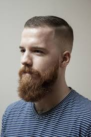 Beard And Hair Style beardrevered on tumblr mens hair styles pinterest haircut 1045 by wearticles.com