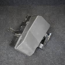 mazda fuses fuse boxes mazda 6 gh hatchback fuse box 2 2 mzr cd 136kw 2010