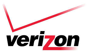 Verizon Wireless Early Termination Fee Chart Verizon Wireless Just Made It More Expensive To Cancel Your