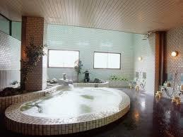 Japanese Bathrooms Design Japanese Toilets Bathroom Design Adbc Tikspor