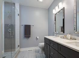 bathroom design chicago. Bathroom Design Chicago Luxury Throughout R