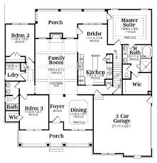 Skillful Design 2 Open Floor Plans Australia Plan House  HomecaModern Open Floor House Plans