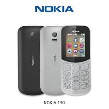 NOKIA 130 – Gadget Central