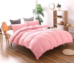grey duvet cover set solid color bedding set pink grey duvet cover set doona covers bedspread grey duvet cover