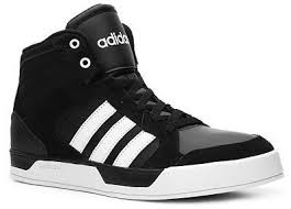 adidas shoes high tops for girls black and white. adidas neo high tops shoes for girls black and white i