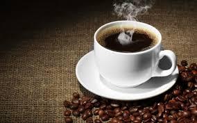 Imagini pentru cafea dimineata