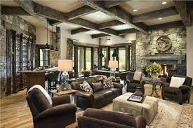 rec room furniture. Rec Room Furniture Marvelous Ideas For Your Small Home Decoration With . E