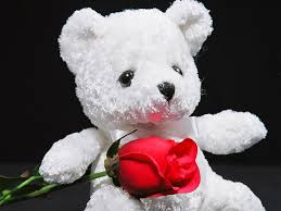 fhdq teddy bear wallpapers background id 4456477