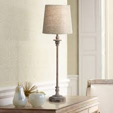 kichler table lamps tropical buffet lamps retro table lamps painted table lamp small end table lamps