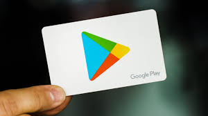 Check spelling or type a new query. 3 Ways To Buy Games And Apps On Google Play Without A Credit Card Nextpit