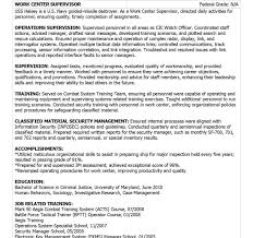 Usajobs Resume Sample Unusual Usajobs Sample Resume Templates Usa Jobs Gov Format Example 22
