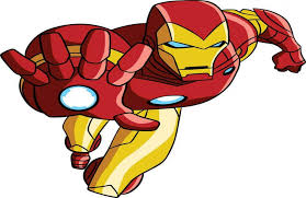 Free printable iron man coloring pages. 25 Free Iron Man Coloring Pages Printable