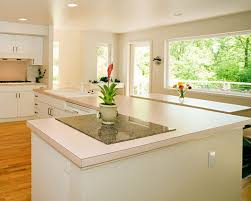 white laminate kitchen countertops. Lovely White Laminate Countertop 78 About Remodel Home Kitchen Cabinets Ideas With Countertops I