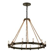 ceiling lights modern square crystal chandelier bird chandelier brushed nickel chandelier modern chandelier canada gold