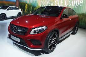 new car releases for 2015MercedesAMGGLA4503jpg