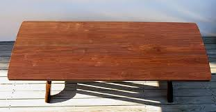 finished wood table tops remarkable woodworking intarsia finishing top wooden decorating ideas 3