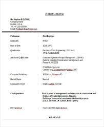 Diploma Civil Engineer