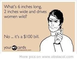 sarcastic quotes pics | Sarcastic Quotes About Love And Men ... via Relatably.com