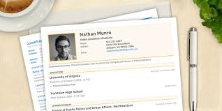 How To Quickly Write A Resume Today With LinkedIn Classy Linked In Resume