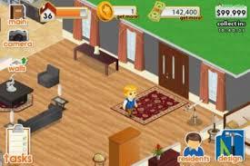 dream home design game blog native