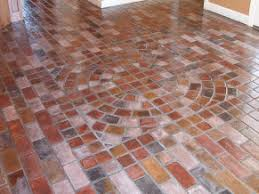 windsor-promenade-brick-paver-flooring