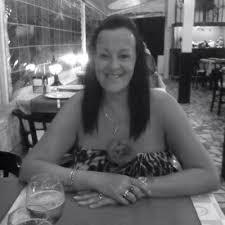 Diane Souter (@DianeSouter1)   Twitter