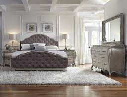 pulaski furniture furniture walpaper pulaski furniture bedroom sets