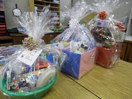 things to raffle off at a fundraiser tricky tray fundraiser seeking more participation boulder city review