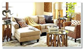 pier one area rugs clearance 1 canada