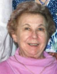 Genevieve B. Quinn Obituary - Orland Park, Illinois , Sheehy Funeral Home |  Tribute Arcive