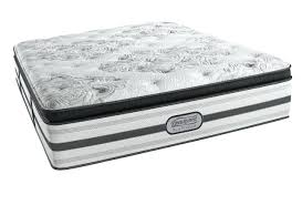 Simmons Beautyrest Black Hybrid Reviews Desiree Luxury Firm Gladney