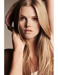 "Ford Model ""Plus size"": Danielle Redman - daniella-redman-ford-models-plus-size"
