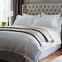 bed room furniture images. Bed Down Room Furniture Images