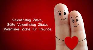 Valentinstag Zitate Sc3bcc39fe Valentinstag Zitate Valentines Zitate