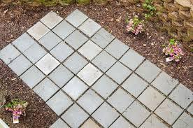 home depot outdoor flooring exterior home depot for garden flooring astonishing patio tiles outdoor floor large