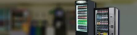 Vending Machine Financing Beauteous 48484848 ITEM ABC48 Outdoor Indoor COMBO VENDING MACHINE