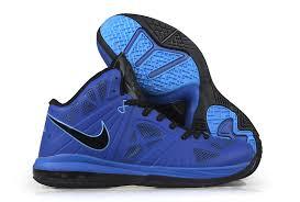 lebron 8 shoes. lebron james viii p.s. blue,basketball shoes white,sale usa online 8