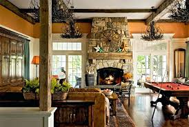 rustic fireplace designs crisp architect fireplaces tips and ideas pics rustic fireplace walls d30 fireplace